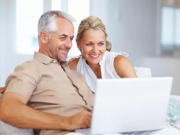 Você tem que saber responder esta pergunta: O que vou ser quando me aposentar?