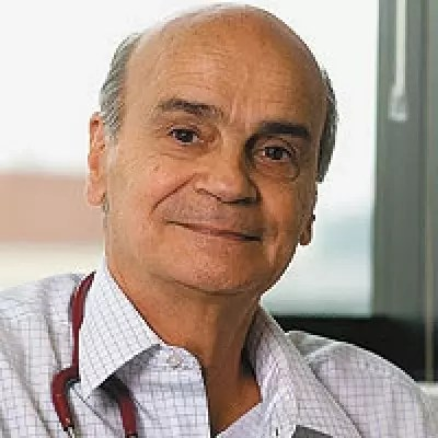 Dráuzio Varella: a mais escravizadora das dependências químicas