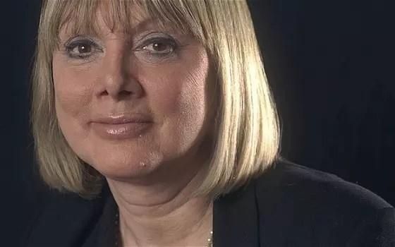 A cientista Jane Plant, 69, aboliu laticínios também e se curou de um câncer