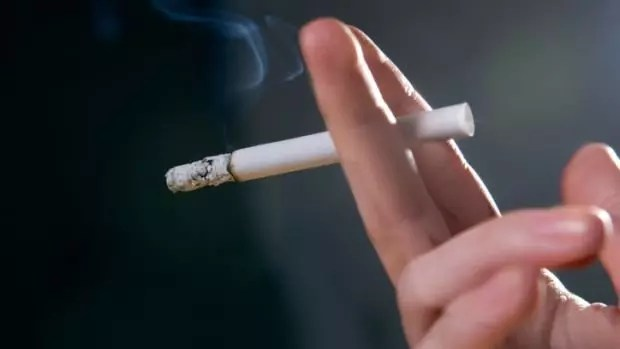 """""""O tabagismo leva à perda de memória de modo indireto"""""""