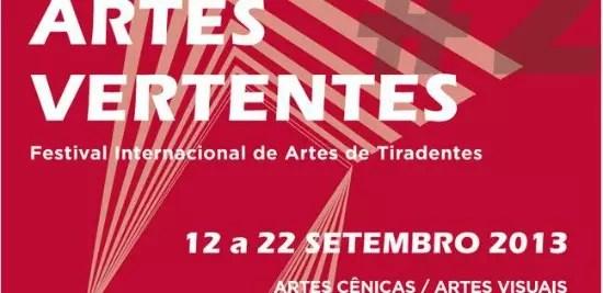 Artes Vertentes2