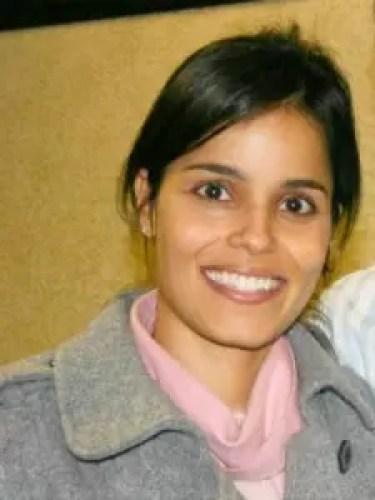 Ana Lucia Villela, 40, a mais jovem, com R$ 3,1 bilhões