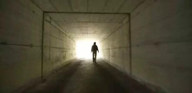 Pacientes relataram 'luz brilhante' durante morte clínica