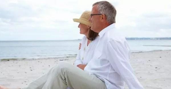 Para ter dinheiro quando se aposentar é preciso começar a se preparar agora