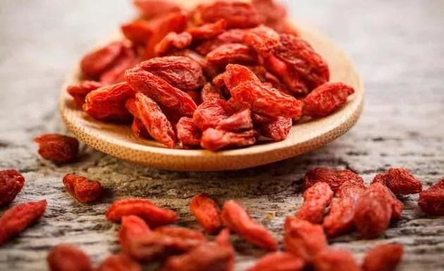 Consumida há muito pelos orientais, a fruta tem propriedades realmente benéficas