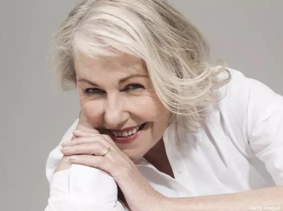 Envelhecer bem é uma arte que faz certas exigências