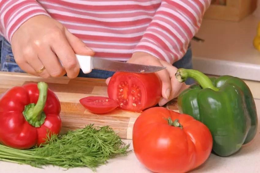 São alimentos que fortalecem o sistema imunológico