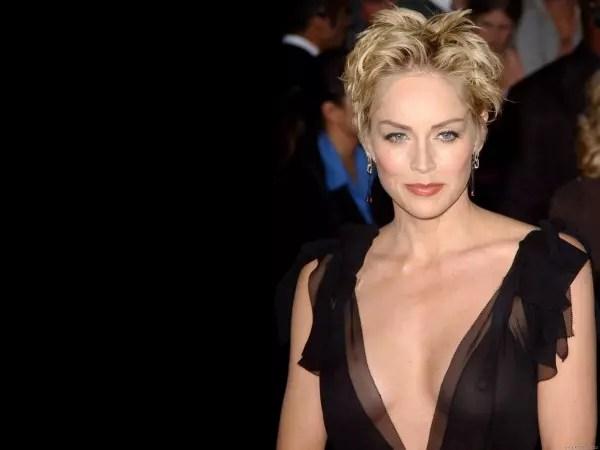 A atriz é uma das maiores defensoras dos métodos estéticos naturais