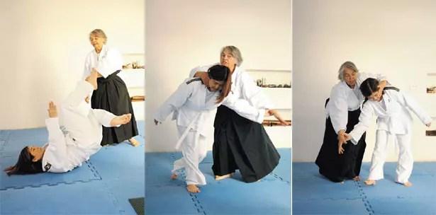 A sensei,           , 80,
