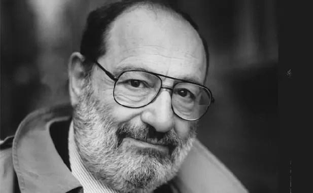 Humberto Eco morreu na Itália