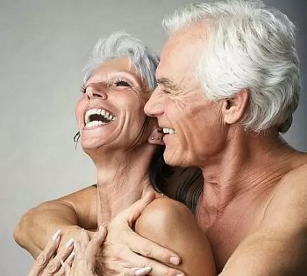 A comunicação é a chave para a verdadeira intimidade