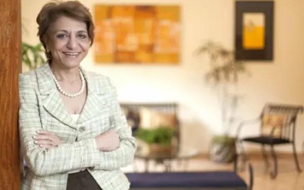 De acordo com a psiquiatra Carmita Abdo, coordenadora do Projeto Sexualidade (ProSex) da USP, 50% a 60% das mulheres brasileiras de mais de 60 anos mantêm uma vida sexual ativa