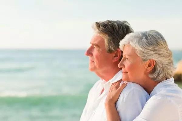 Objetivo é elevar a idade média das pessoas ao se aposentarem. Hoje, é de 54 anos.