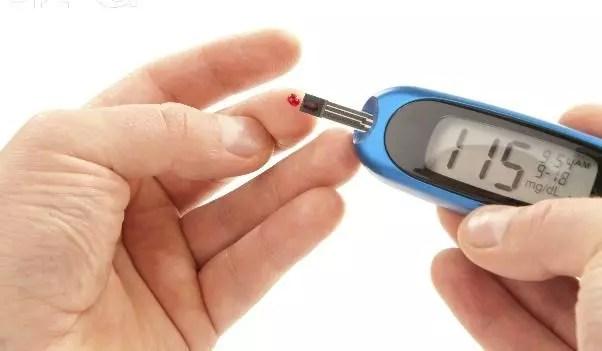 14 milhões de diabéticos no Brasil não sabem que têm essa doença terrível