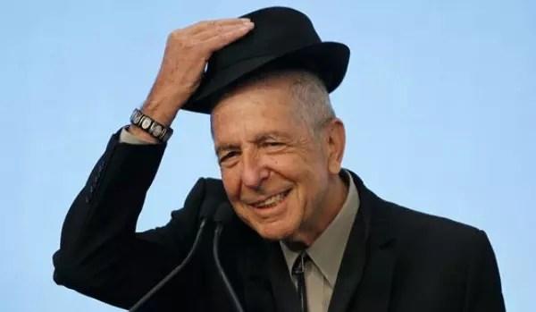 """""""Perdemos um dos mais reverenciados e prolíficos visionários da música"""""""