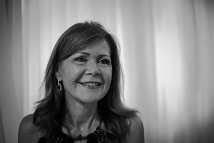Nereida Manzoli: Se for para buscar algo da minha infância que pode ter influenciado em hoje eu ser uma pessoa que se preocupa com a aparência, talvez seja o fato de eu ter sofrido bullying