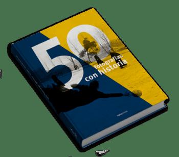 Signo editores - 50 fotografías con historia