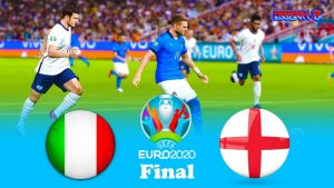 Ticket for England Vs Italy Game Hits £15,000 at the black market, as UEFA Crack Down on Touts ticket for england vs italy - 2446 italy vs england euro 2020 final head to head predictions 300x169 - Ticket for England Vs Italy Game Hits £15,000 at the black market, as UEFA Crack Down on Touts