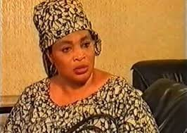 nollywood: see past and living nigerian celebrities who are source of inspirations to the current artists - images 6 - Nollywood: See Past And Living Nigerian Celebrities Who Are Source Of Inspirations To The Current Artists