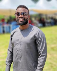 check out these 11 nigerian artists that will be 40 years old. this year - okonlagos 1626092870728 240x300 - Check Out These 11 Nigerian Artists That Will Be 40 Years Old. This Year