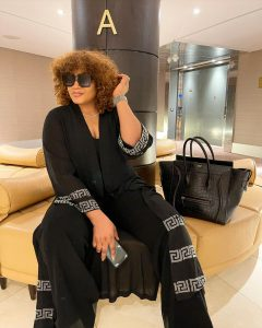 nollywood: see past and living nigerian celebrities who are source of inspirations to the current artists - realomosexy 1626104364142 0 240x300 - Nollywood: See Past And Living Nigerian Celebrities Who Are Source Of Inspirations To The Current Artists