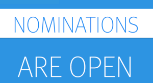 EMC Elect Nominations are open