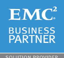 EMC Signature Partner