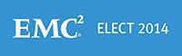 Elect 2014