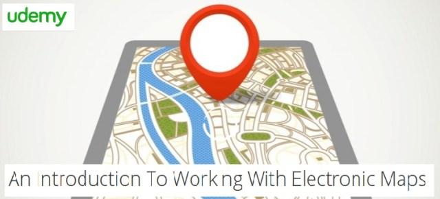 El_Maps