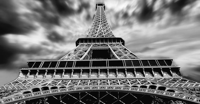 Séance Photo Paris