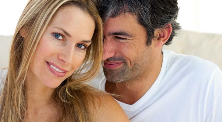 health express erectile dysfunction