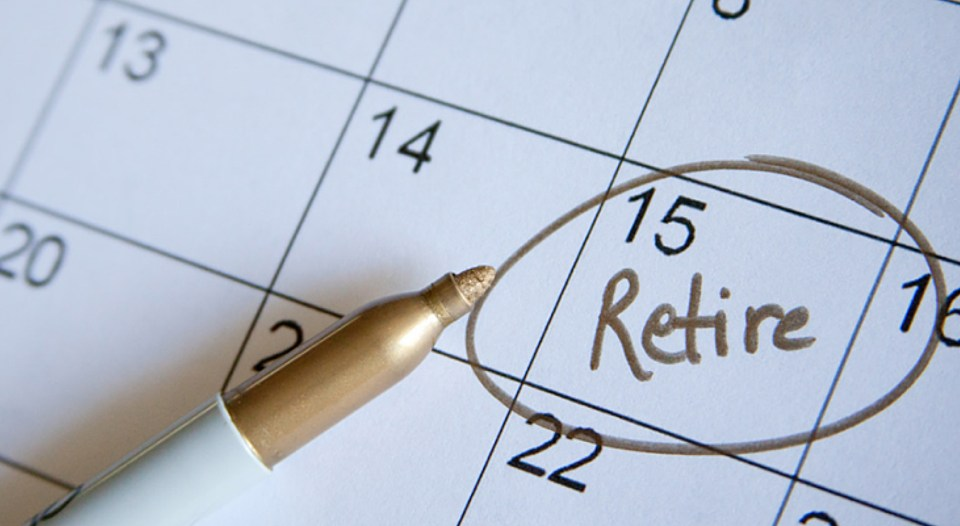 retirement issues you might face