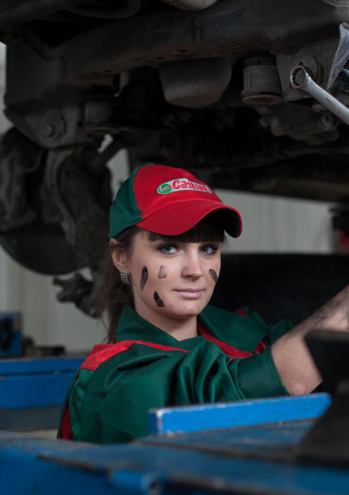 5 Tips To Make Your Car Last Longer