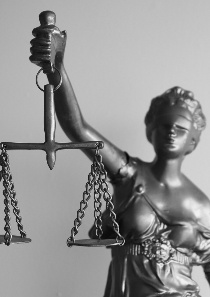 3 Legal Challenges That Over 50s Should Be Prepared For
