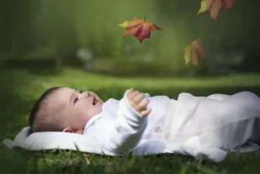 neonato-meglio-bambino