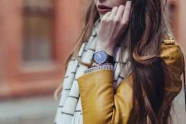 blogger-è-un-lavoro