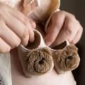 donna incinta 50sfumaturedimamma