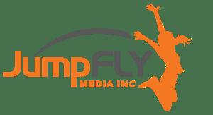 JumpFly Media