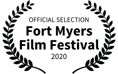 50 Shades of Silence selected to screen at the Fort Myers Film Festival