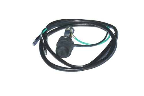 Lifan 125 Wiring To Stock Honda Xr70 Harness Help