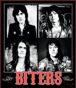 Biters2