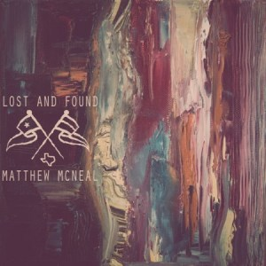 Lost+and+Found