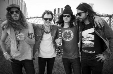 Rolling-Stone-SXSW-2013