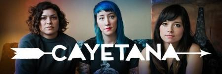 cayetanapic