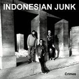indonesianjunk