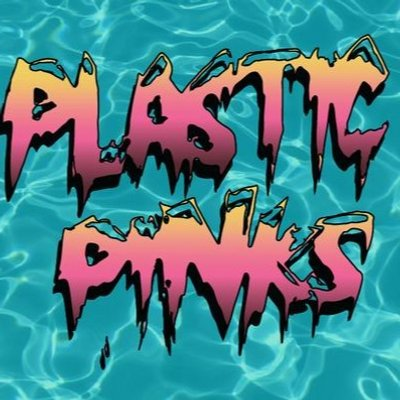 plasticpinks