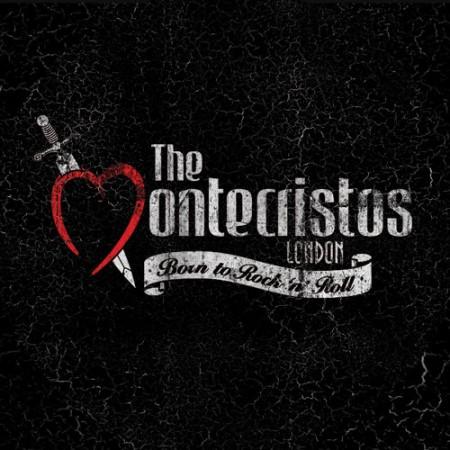 the monecristros