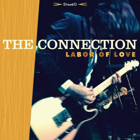 theconnection