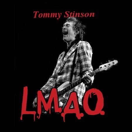 tommy-thunder_shirt3