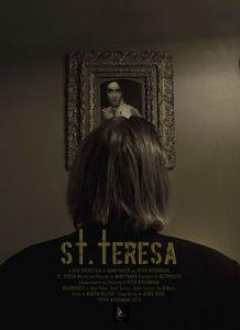 St Teresa- Razorhouse